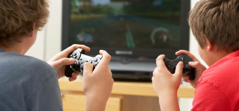 Países que más gastan en videojuegos