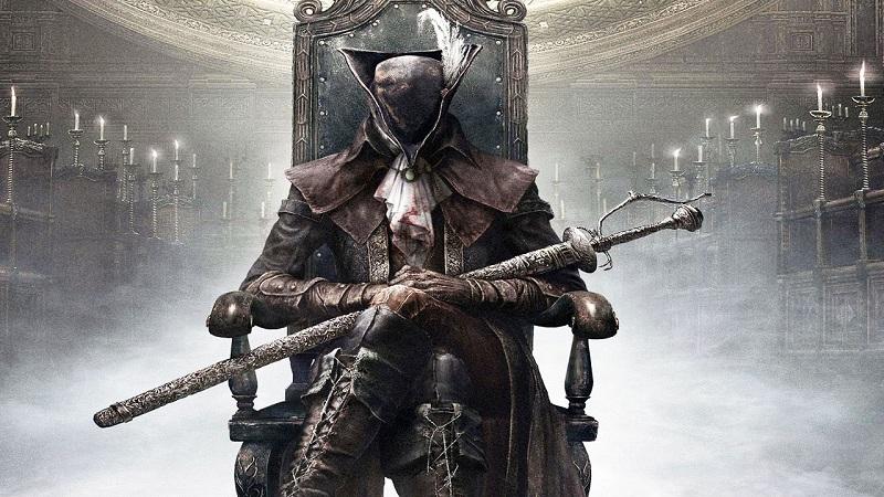 Bloodborne_llega_PlayStation_Plus_TierraGamer