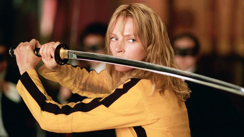 Tierra Gamer_los_mejores_fimes_Tarantino_Kill_Bill(1)