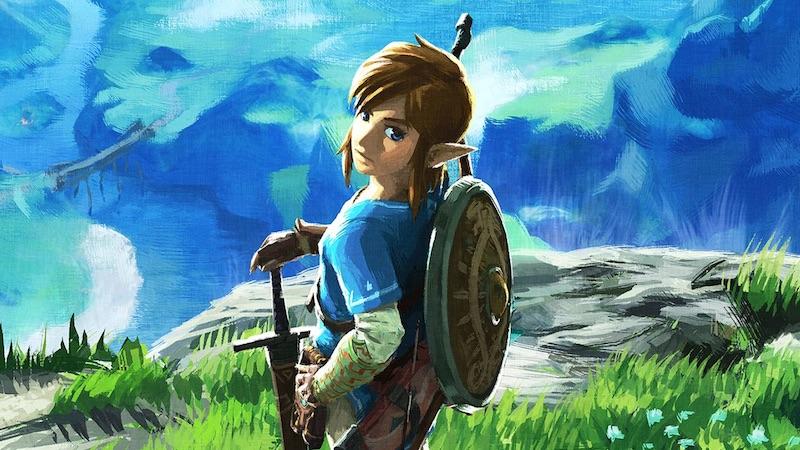 TierraGamer_Adivinando_el_sucesor_de_The_Legend_of_Zelda_Breath_of_the_Wild_01