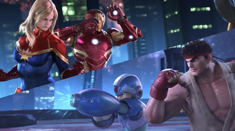 TierraGamer_Por_que_fracaso_Marvel_vs_Capcom_Infinite_01