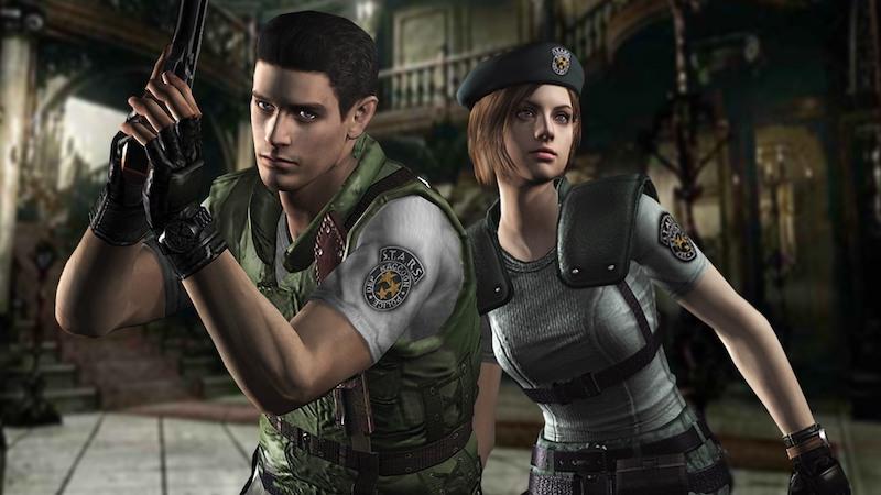 Resident_Evil_Remake (1)