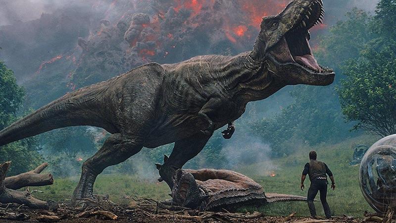 Jurassic_World_Fallen_Kingdom_Tiranosaurio