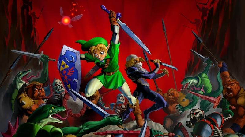 Legend_of_Zelda_Ocarina_of_Time_metacritic