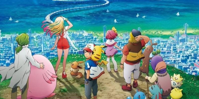 Pokemon_the_Movie_Everyones_Story