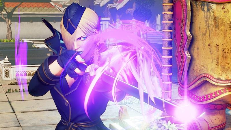 Street_Fighter_V_Arcade_Edition_Falke_01