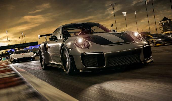 Videojuegos_de_carros_Forza_Motorsport_7