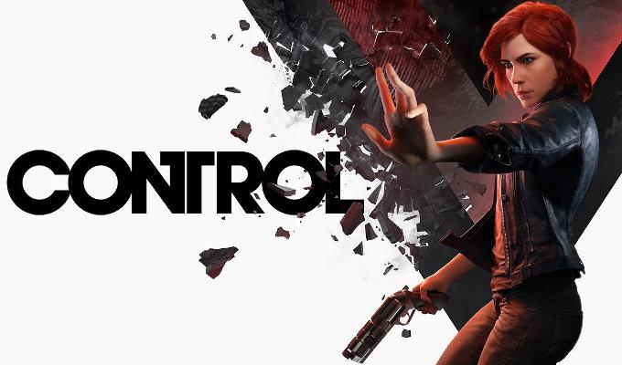 Control, un nuevo juego del creador de Quantum Break