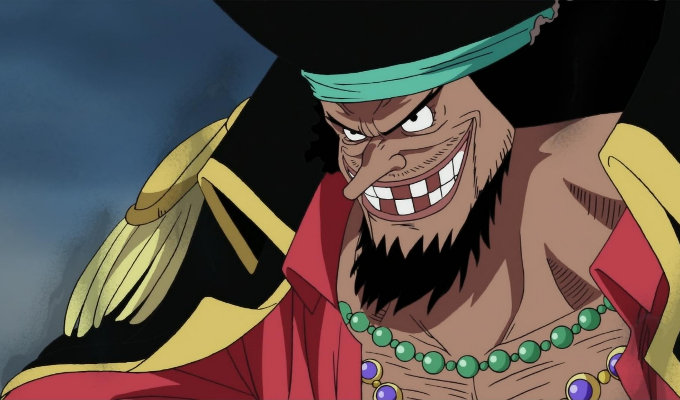 Jump Force se llena de One Piece y Hunter x Hunter