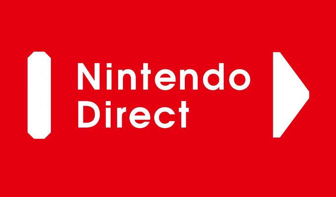 Resumen del Nintendo Direct del 13 de septiembre