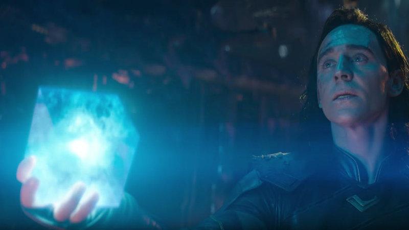 Loki está bien muerto dicen directores de Avengers: Infinity War