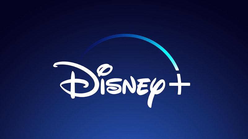 Disney+ será el servicio de streaming de Disney