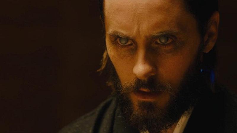 ¿Cómo se vería Jared Leto como Loki?