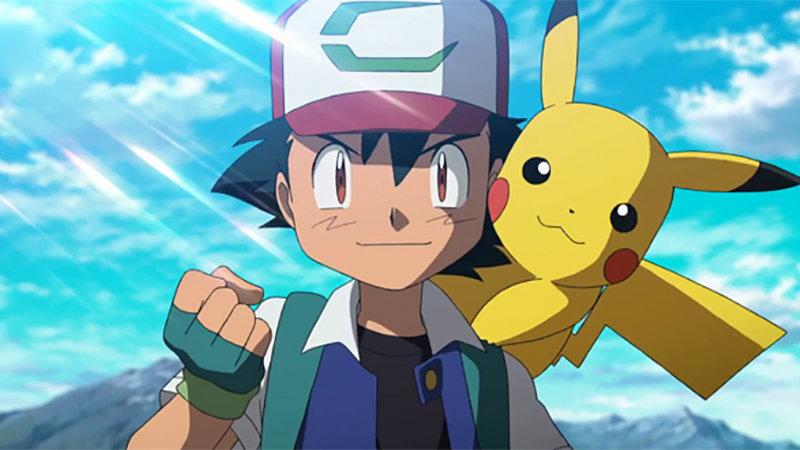 Las batallas PvP pronto llegarán a Pokémon GO