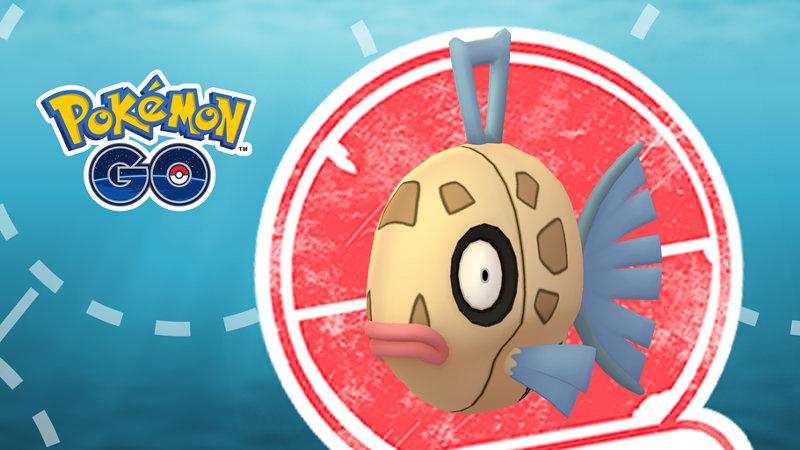 Pokémon GO arranca 2019 con nuevos eventos