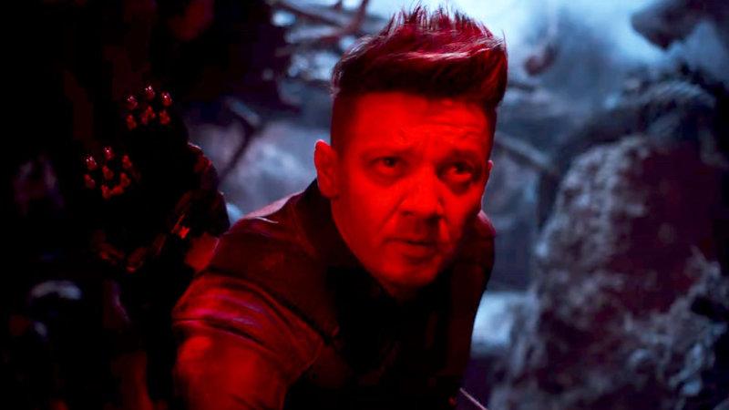 Avengers: Endgame sí podría durar tres horas