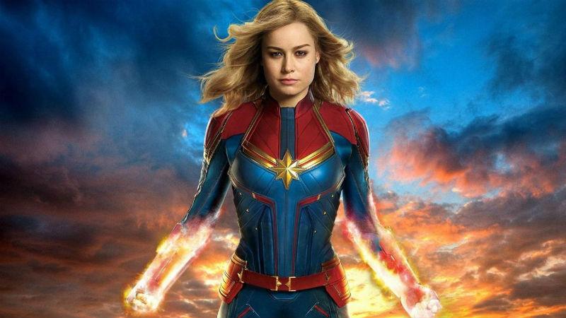 Captain-Marvel-Brie-Larson-Diversidad