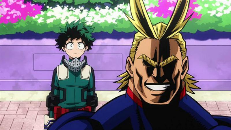My-Hero-Academia-Acusada-De-Acoso