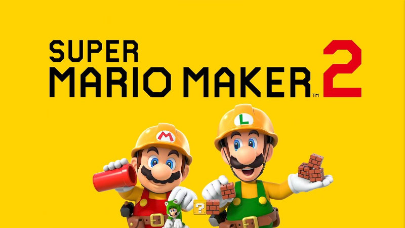 Resumen del Primer Nintendo Direct del 2019