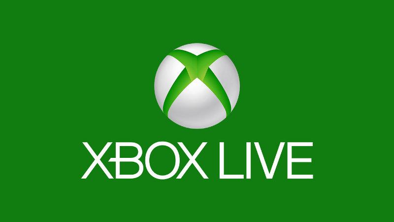Xbox Live llegará al Nintendo Switch