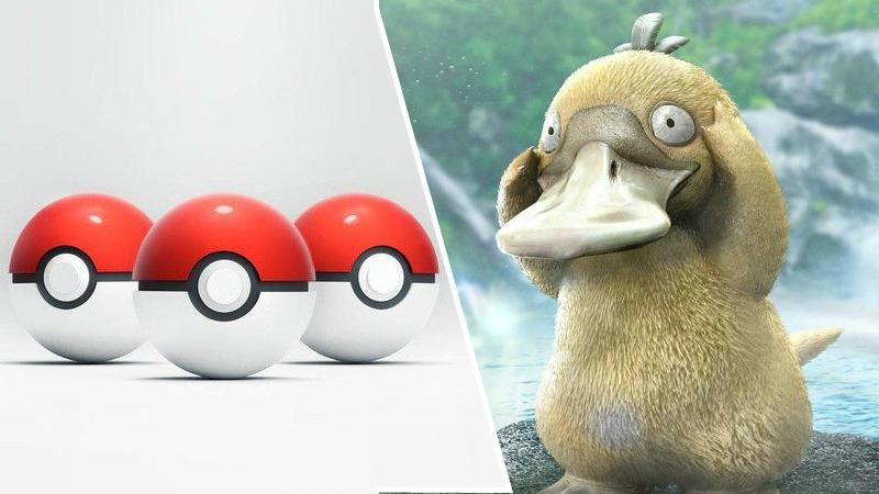 ¿Viene la 8va generación? Habrá Nintendo Direct de Pokémon