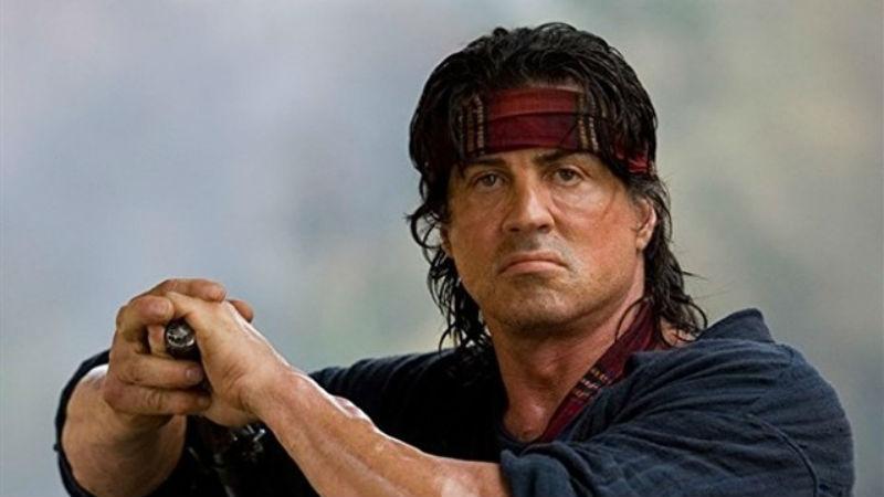 Rambo-Peliculas-Superheroes