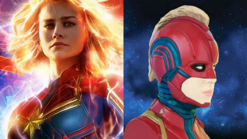 Capitana-Marvel-Palomera-Brie-Larson