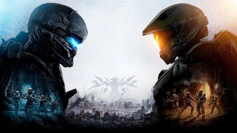 Halo 5: Guardians no llegaría a PC, pero no todo está perdido