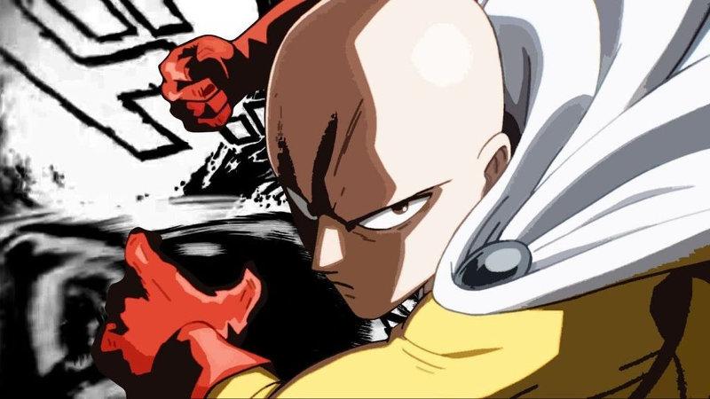 One-Punch Man: Los fans se quejan del cambio de animación, pero hay una razón