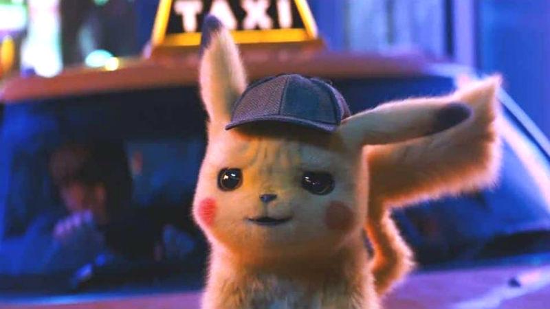 Detective-Pikachu-Impresiones