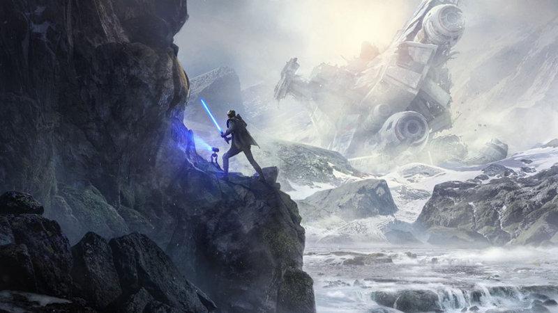 ¡Al fin! Star Wars: Jedi Fallen Order no tendrá multijugador ni microtransacciones