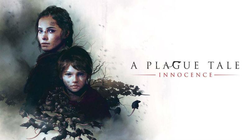 A-Plague-Tale-Innocence-Reseña