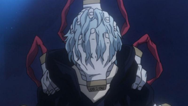 My-Hero-Academia-Shigaraki