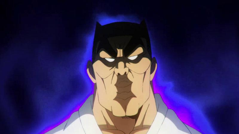 Resumen Episodio 7 de One-Punch Man 2