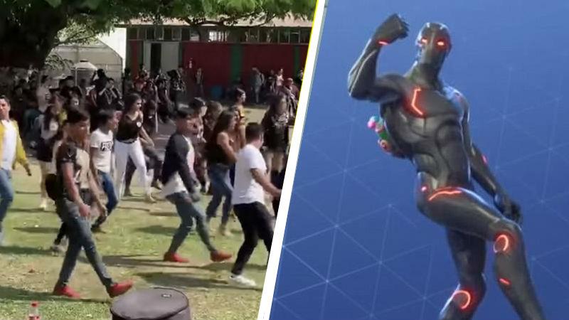 Payaso-Rodeo-Fortnite