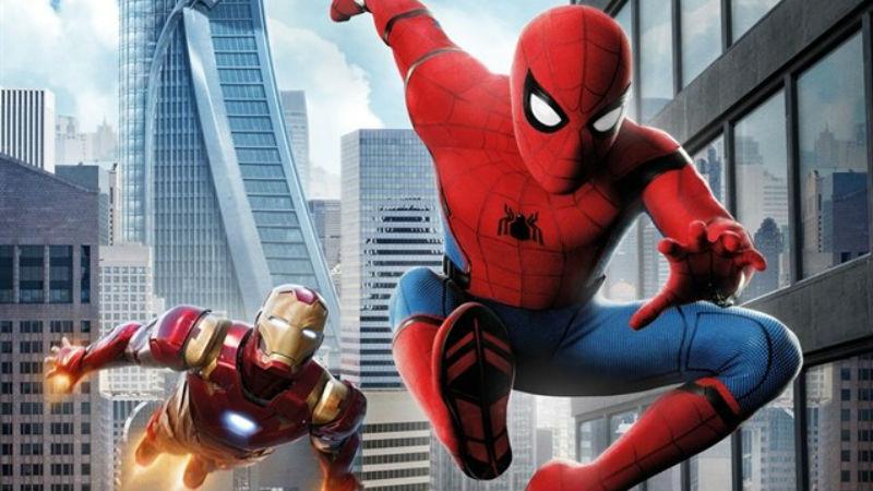 Iron-Man-Spider-MAn