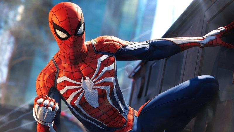 Spider-Man de Insomniac tendrá una secuela... pero no como lo esperábamos