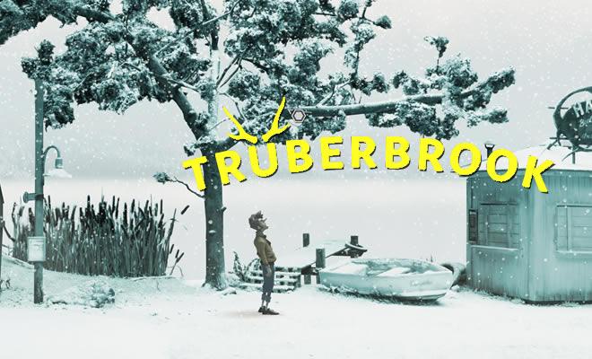 Trüberbrook reseña