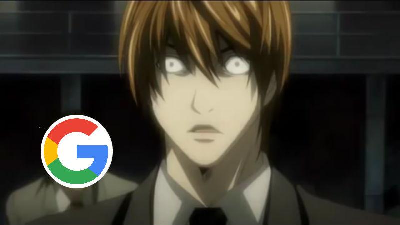 Google-Cierra-Anime-Hentai
