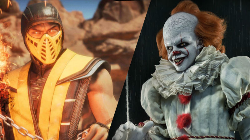Mortal-Kombat-Pennywise