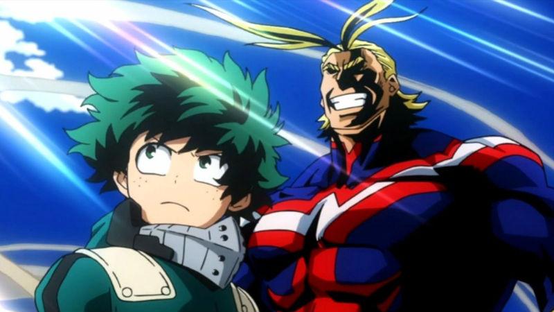 My-Hero-Academia-Homenaje
