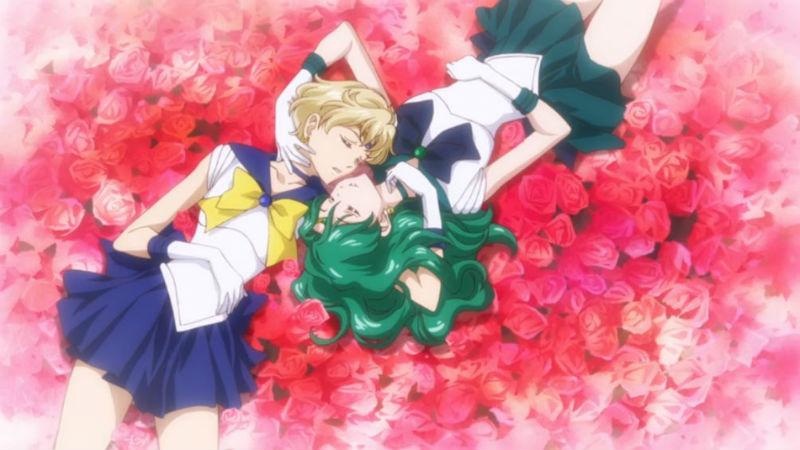 Sailor-Moon-Disculpa