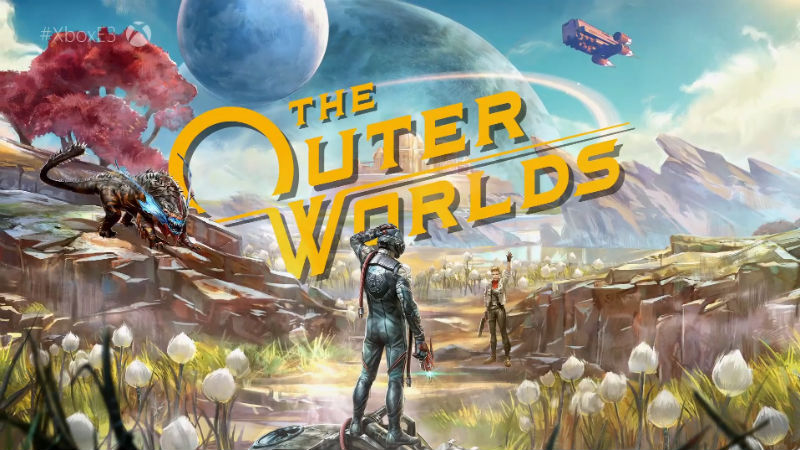 The-Outer-Worlds-Trailer