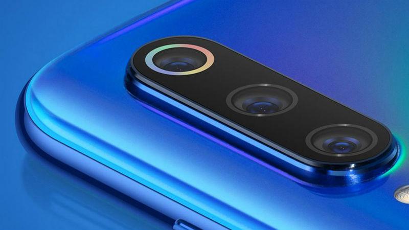 Xiaomi-Camara-64MP