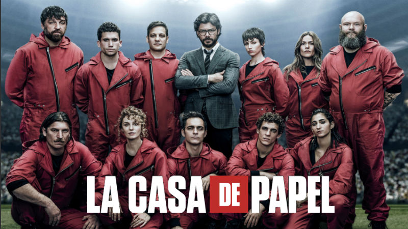 Casa-De-Papel-Temporada-3