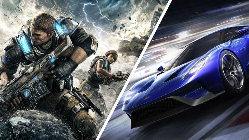 Gears-of-War-4-Forza-6