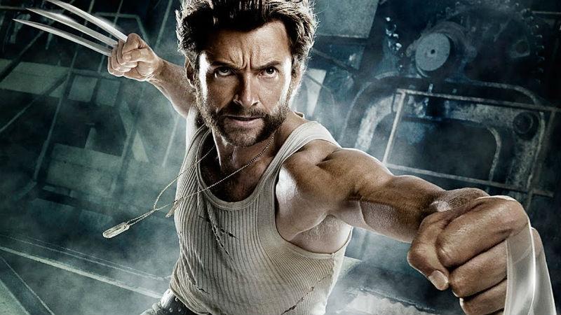 Hugh-JAckman-Wolverine