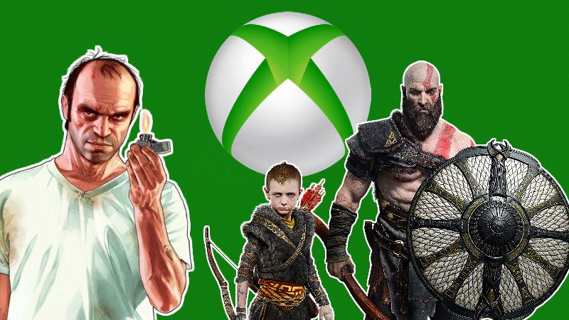 Nuevo-Estudio-Xbox