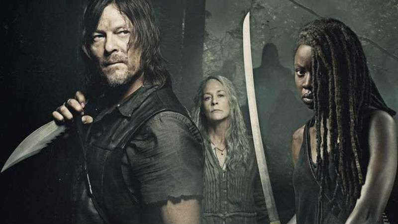 The-Walking-Dead-Temporada-10
