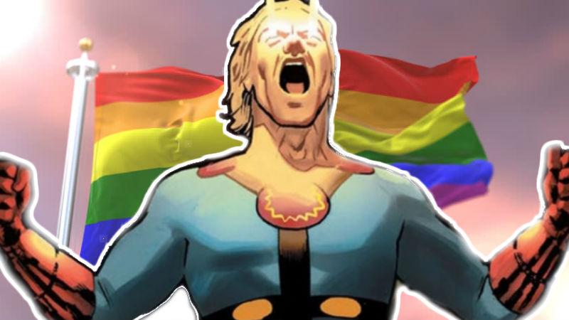 Eternals-LGBT